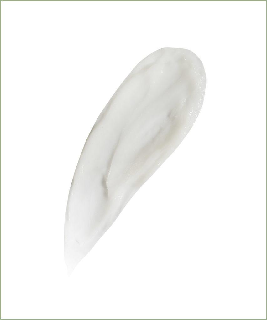 oatmeal-cream-example