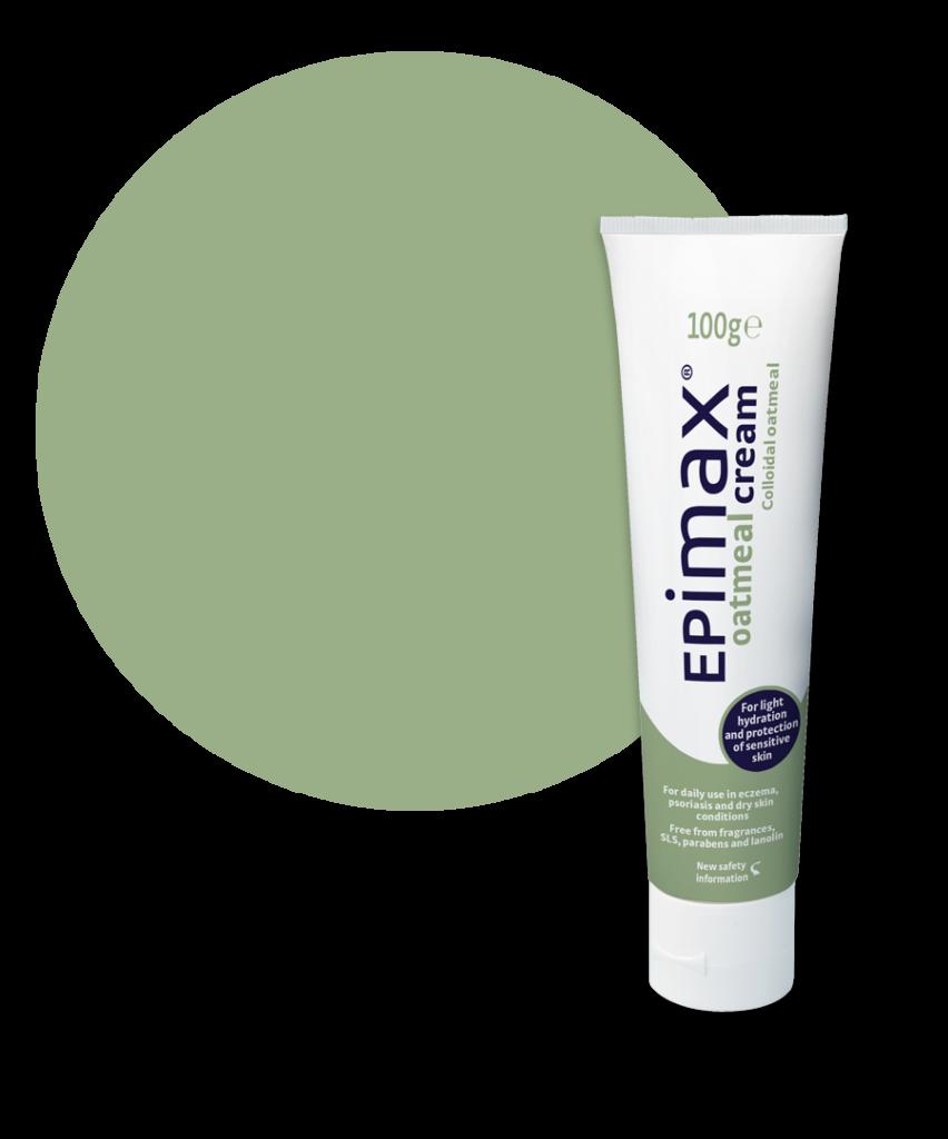 Epimax-Oatmeal-Cream-100g